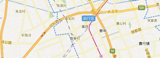 上海墙纸工厂地址